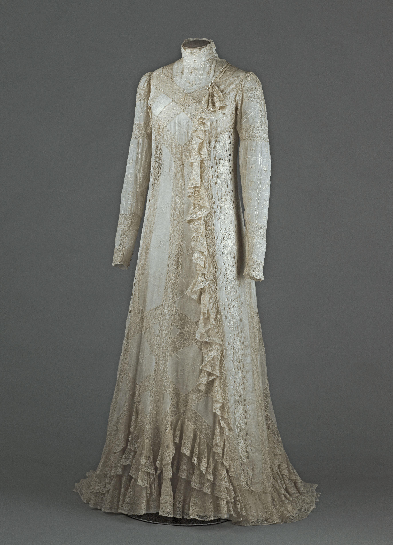 Liberty Vintage Clothing