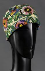 Bonnet, Paul Poiret
