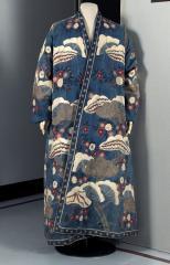 Costumes Costumes Xviiie De Siècle La Palais Galliera Du Mode Musée fpTqrxfw