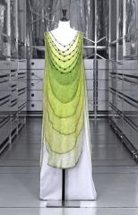 Evening gown, Madeleine Vionnet © Eric Emo / Paris Musées, Palais Galliera