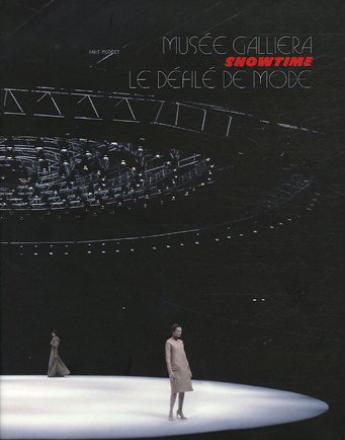 page de couverture du catalogue