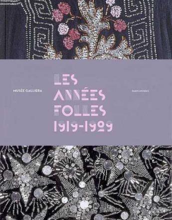 page de couverture du catalogue