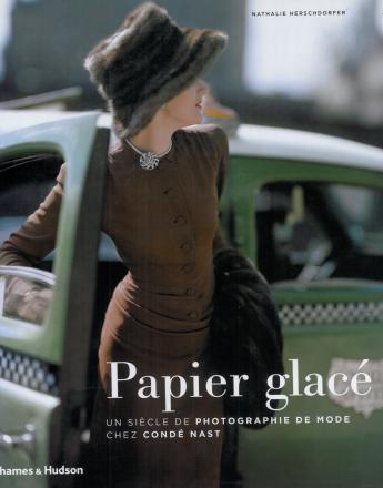Catalogue Papier glacé / Editions Thames & Hudson