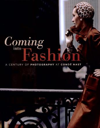 "Catalogue of Catalogue of ""Coming into Fashion"" © 2012 Thames & Hudson Ltd, London / © 2012 Prestel"