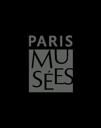 logo de Paris Musées