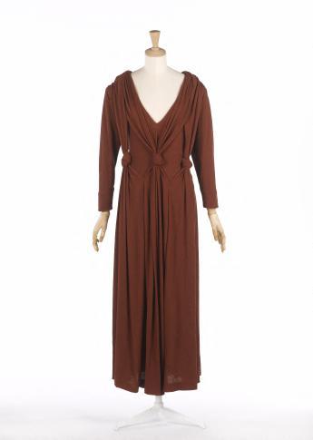 Robe Sybilla
