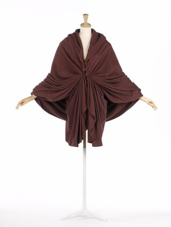 Coat, Sybilla