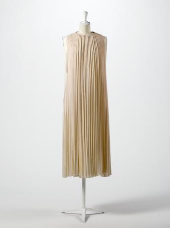 Dress, Chloé by Clare Waight Keller