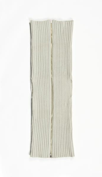 """Envelope"" sweater, Martin Margiela © Azentis"
