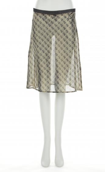 Skirt, Martin Margiela © Azentis