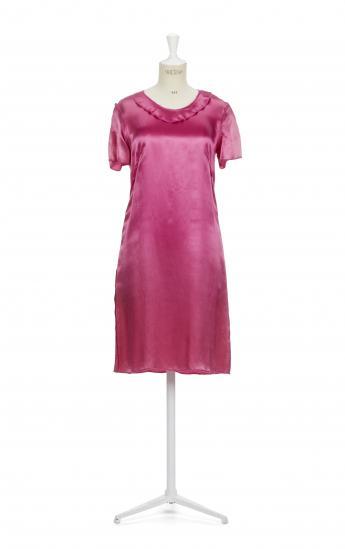 Dress, Martin Margiela © Azentis / Paris Musées, Palais Galliera